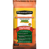 Pennington 15 lbs Sun Grass Seed Mixture