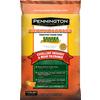 Pennington 5 Lbs. Pennington Sahara Bermuda Grass Penkoted Lawn Seed