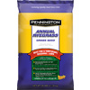 Pennington 25 lbs Sun and Shade Grass Seed Mixture