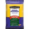 Pennington 25-lb Annual Ryegrass Seed