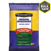 Pennington 50 lbs Sun and Shade Grass Seed Mixture