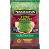 Pennington 1 Step Complete 15-lb Tall Fescue Grass Seed Mixture