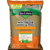 Sta-Green 42 lbs Lawn Fertilizer