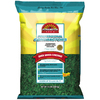 Pennington 15 lbs Sun and Shade Grass Seed