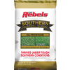 Rebel 3 lbs Sun and Shade Grass Seed Mixture
