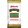 Rebel 7 lbs Sun and Shade Grass Seed Mixture