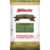 Rebel 20 lbs Sun and Shade Grass Seed Mixture