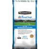Pennington Pennington 15 lbs Sun Grass Seed