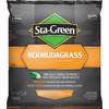 Sta-Green 1-lb Bermuda Grass Seed