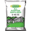 Pennington 5000 sq ft Spring/Fall Lawn Fertilizer (5-10-15)