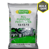 Pennington 5000 sq ft Spring/Fall Lawn Fertilizer (13-13-13)