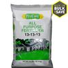 Pennington 5,000-sq ft Pro Care Lawn Fertilizer (13-13-13)