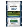 Pennington Fairway Classic 20-lb Perennial Ryegrass Seed