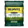 Ironite 15-lb Soil Conditioner
