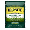 Ironite 30-lb Soil Conditioner