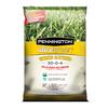 Ultragreen 15,000-sq ft Weed Control Lawn Fertilizer (30-0-4)
