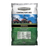 Pennington Contractors 20-lb Sun and Shade Grass Seed