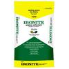 Ironite 2,000-sq ft Ironite Lawn Fertilizer (1-0-1)