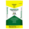 Ironite 4000 sq ft Ironite All Season Lawn Fertilizer (1-0-1)