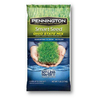Pennington Smart Seed Ohio State 15-lb Sun and Shade Grass Seed