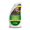 Pennington Wildflower Seed Mixture Flower Seed Packet