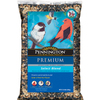 Pennington 20 lbs Cardinal and Songbird Blend Bird Seed