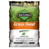 Sta-Green 15-lb Bermuda Grass Seed