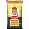 Pennington 15 lbs Shade Grass Seed