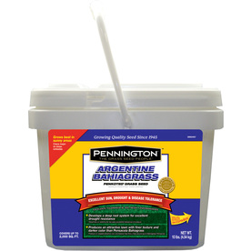 Pennington 10 lbs Sun Grass Seed Mixture