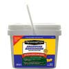Pennington 10-lb Bahia Grass Seed