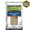 Pennington 30 -lb Lime