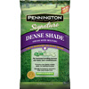 Pennington Signature 3 lbs Shade Grass Seed Mixture
