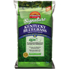 Pennington 7 lbs Sun and Shade Grass Seed
