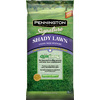 Pennington Signature 5 lbs Shade Grass Seed Mixture