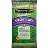 Pennington Signature 15 lbs Shade Grass Seed Mixture