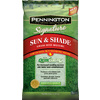 Pennington Signature 3 lbs Sun and Shade Grass Seed Mixture