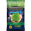 Pennington 20 lbs Smart Seed Tall Fescue Sun and Shade Grass Seed Blend