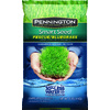 Pennington Smart Seed 3 lbs Sun and Shade Grass Seed Mixture