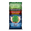 Pennington Smart Seed 7-lb Tall Fescue Grass Seed