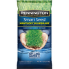 Pennington Smart Seed 7 lbs Sun and Shade Grass Seed Mixture