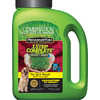 Pennington 3 lbs 1 Step Complete Fescue Lawn Repair Mix