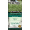 Pennington 7 lbs Sun and Shade Grass Seed Mixture