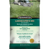 Pennington Landscapers Mix 20-lb Sun and Shade Grass Seed