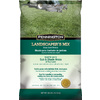 Pennington 40 lbs Sun and Shade Grass Seed Mixture