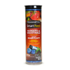 Pennington Smart Feed 4-Count Tomato & Vegetable Water-Soluble Tablets