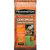 Pennington 5-lb Centipede Grass Seed
