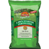Pennington 14000 sq ft Pennington All Season Lawn Fertilizer (18-24-6)