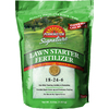 Pennington 1200 sq ft Pennington Lawn Fertilizer