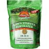 Pennington 1,200-sq ft Pennington Lawn Fertilizer (18-24-6)