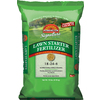 Pennington 5000 sq ft Pennington Lawn Fertilizer